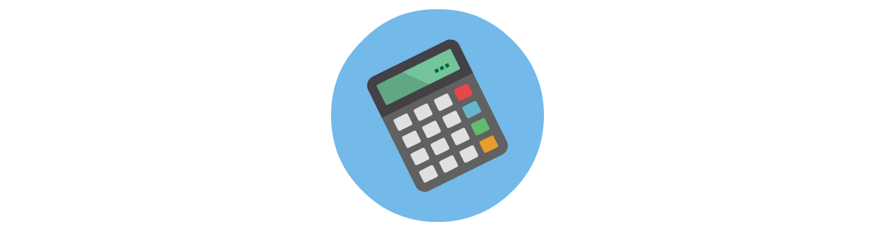 Vector rekenmachine